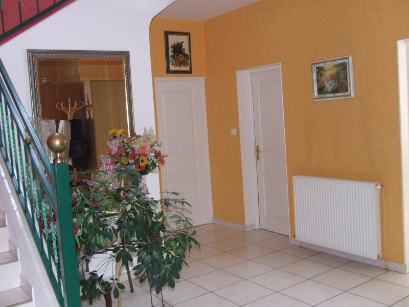 Vente maison / villa Saint etienne du rouvray 300000€ - Photo 2