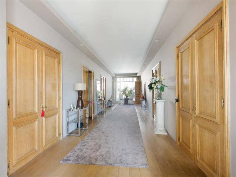 Immobile residenziali di prestigio appartamento Paris 16ème 4500000€ - Fotografia 12