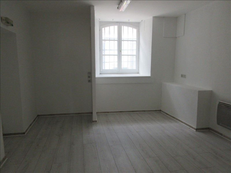 Rental shop Chirens 500€ HT/HC - Picture 3