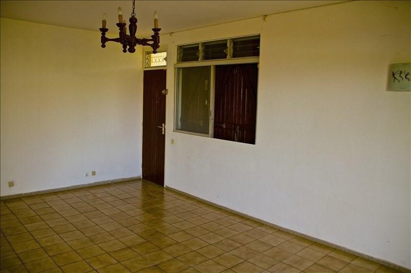 Vente maison / villa Baie mahault 265000€ - Photo 10