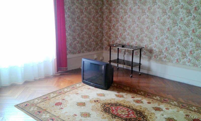 Sale house / villa Luxe 97000€ - Picture 7