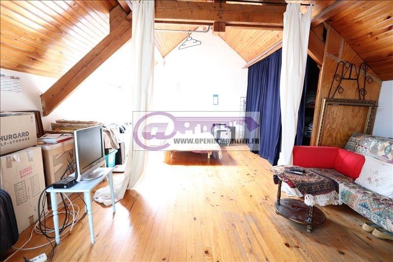 Venta  casa Deuil la barre 330000€ - Fotografía 6