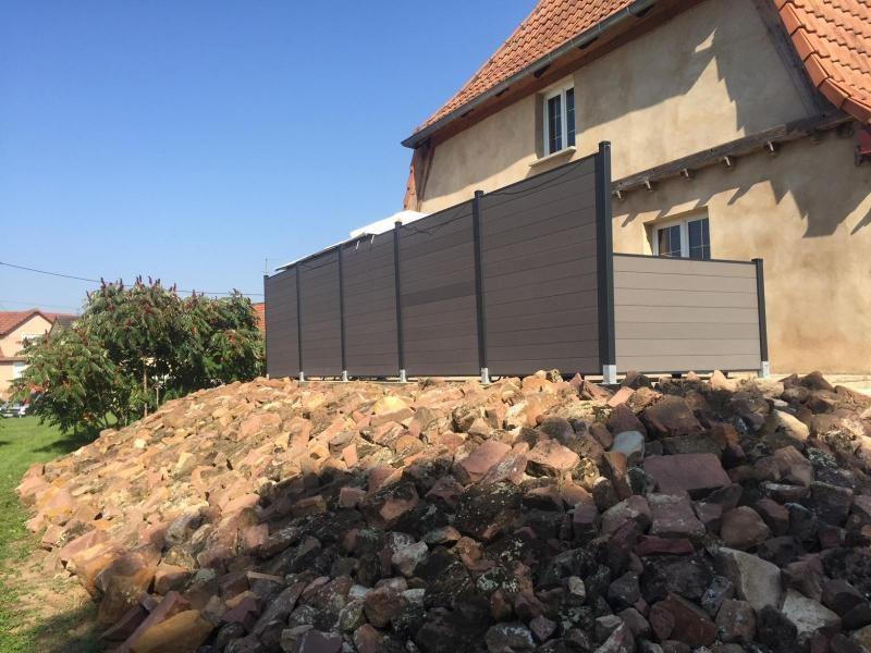 出售 住宅/别墅 Bourgheim 259875€ - 照片 1
