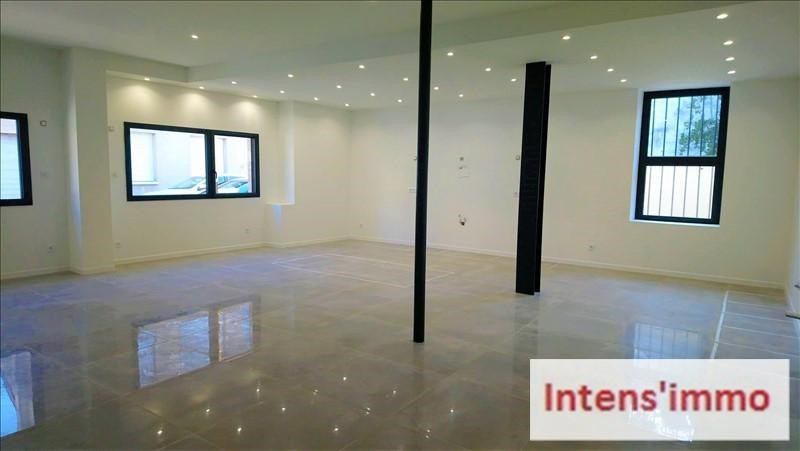 Vente loft/atelier/surface Romans sur isere 265 000€ - Photo 1