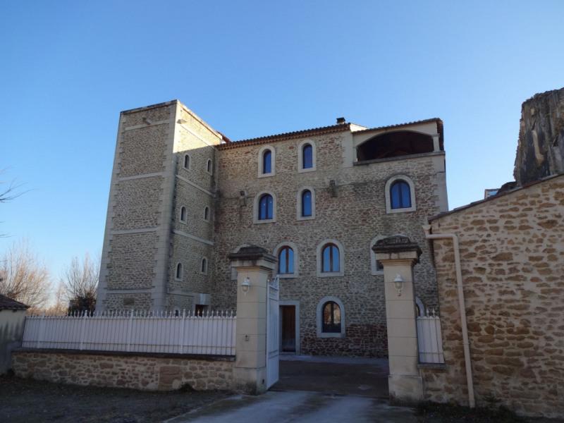 Vente de prestige maison / villa Entraigues sur la sorgue 892000€ - Photo 1