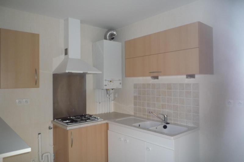 Location appartement Dijon 624€ CC - Photo 3
