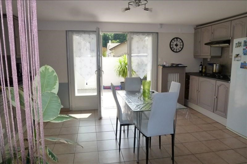 Vente maison / villa Plaisir 441 000€ - Photo 3