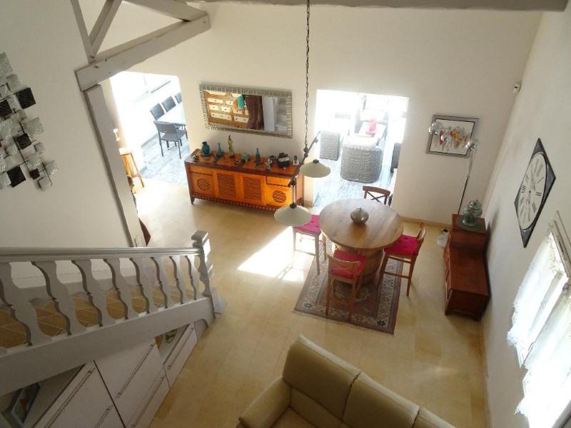 Vente maison / villa Châtelaillon plage 340000€ - Photo 8