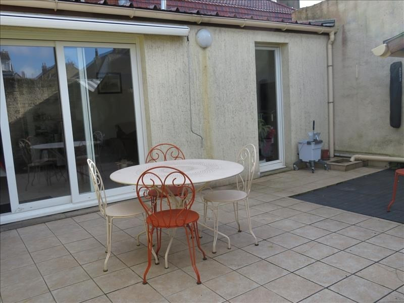 Vente maison / villa Rosendael 199 500€ - Photo 5