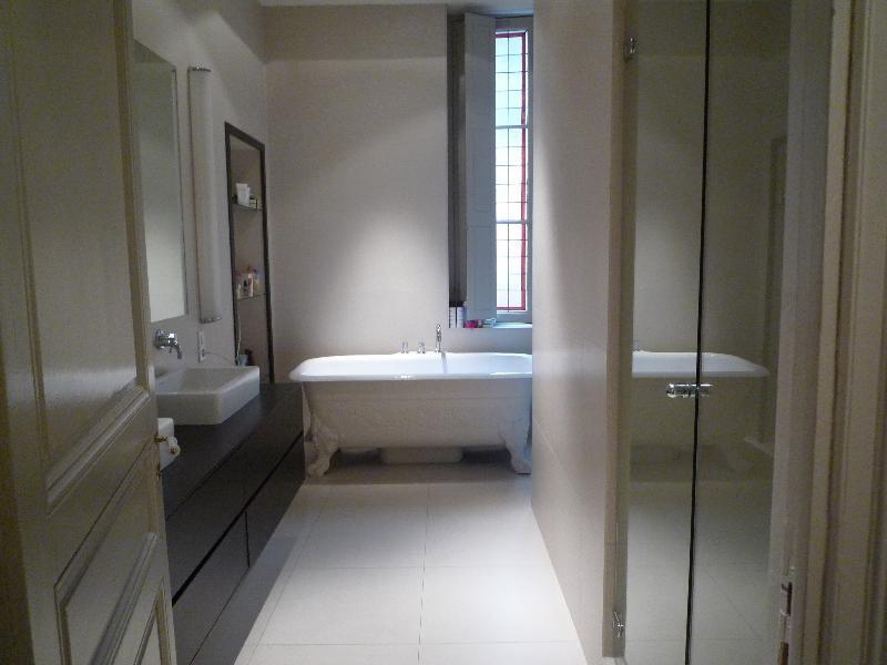 Locação apartamento Toulouse 2620€ CC - Fotografia 7