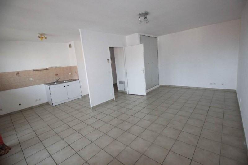 Location appartement La roche-sur-foron 620€ CC - Photo 4