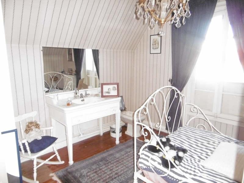 Vente maison / villa Villemomble 695000€ - Photo 15
