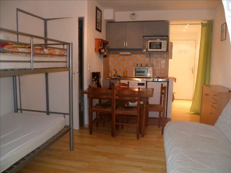 Vente appartement La baule 90600€ - Photo 2