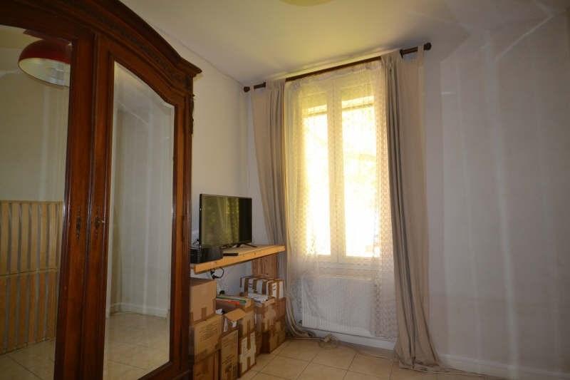 Vente appartement Avignon extra muros 122000€ - Photo 4
