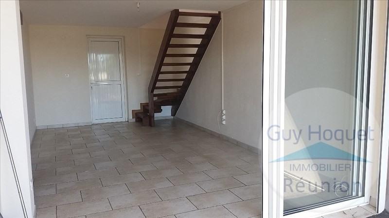 Vente appartement Sainte clotilde 299000€ - Photo 6
