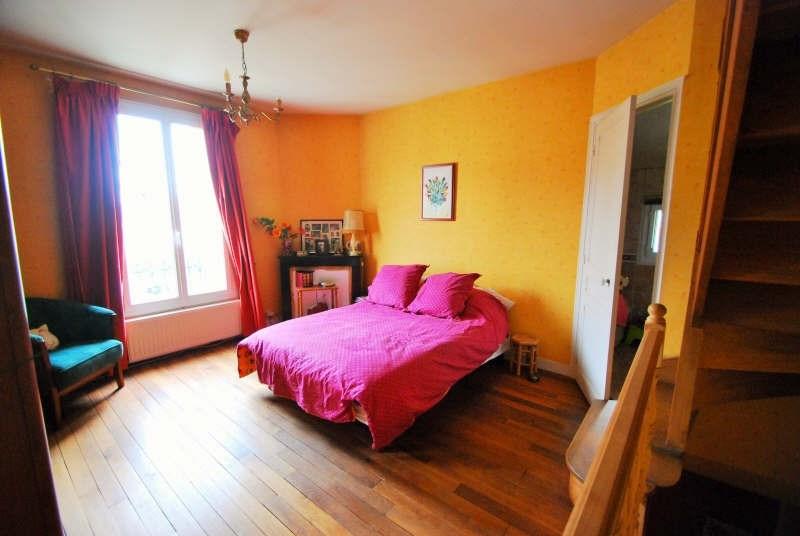 Vente maison / villa Argenteuil 291000€ - Photo 7