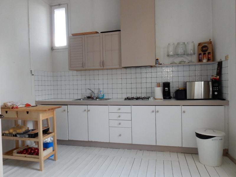 Venta  apartamento Agen 125000€ - Fotografía 5