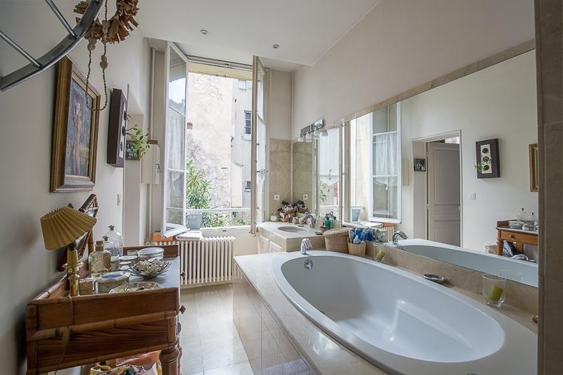Vente de prestige appartement Aix en provence 795000€ - Photo 2