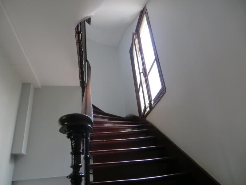 Vente appartement Clamart 169000€ - Photo 10