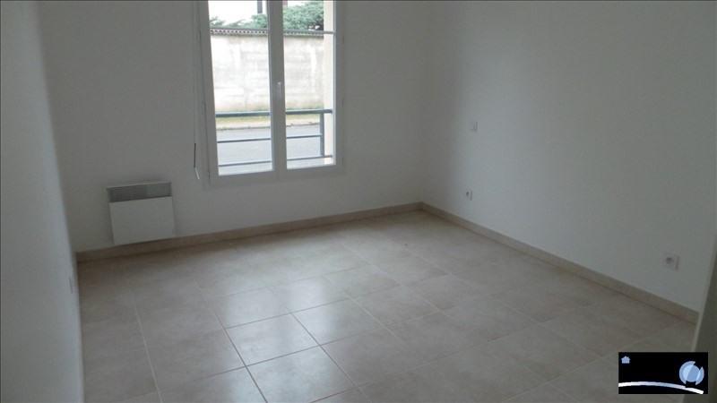 Vente appartement La ferte sous jouarre 171000€ - Photo 3