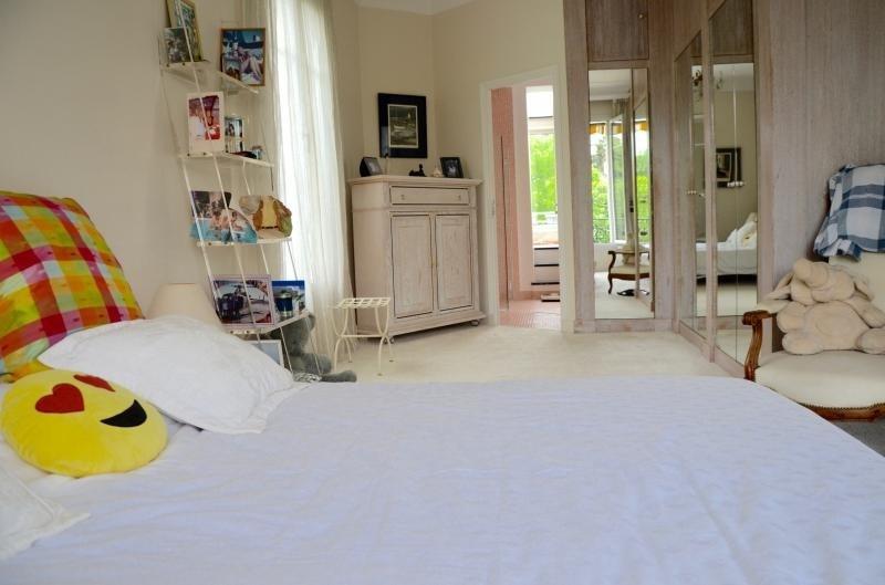 Verkauf von luxusobjekt haus La varenne st hilaire 1900000€ - Fotografie 13
