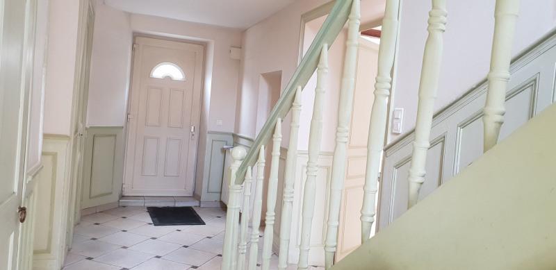 Sale house / villa Quimper 190800€ - Picture 3