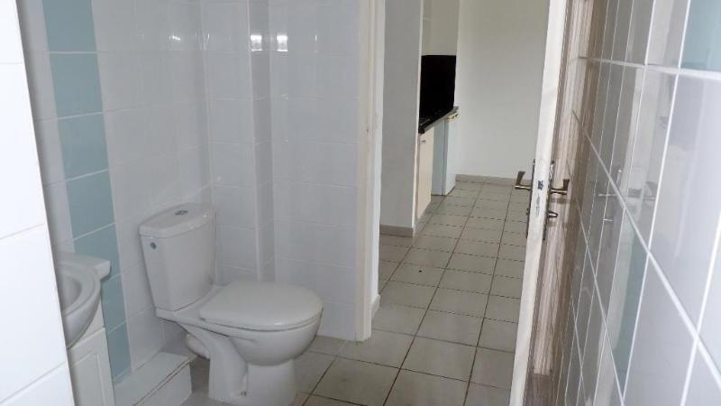 Vente appartement Ducos 112700€ - Photo 7