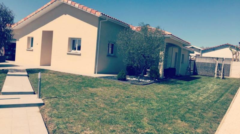 Produit d'investissement maison / villa Dax 299000€ - Photo 2