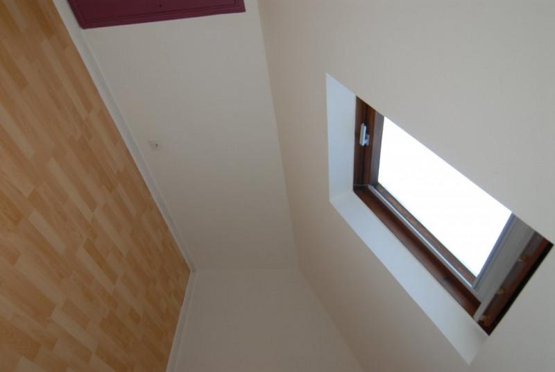 Sale house / villa La ville du bois 255000€ - Picture 6