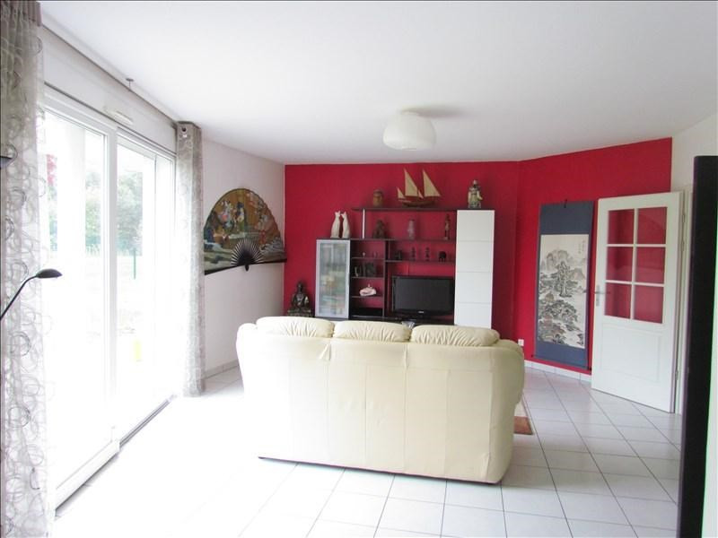 Sale apartment Souffelweyersheim 329000€ - Picture 4