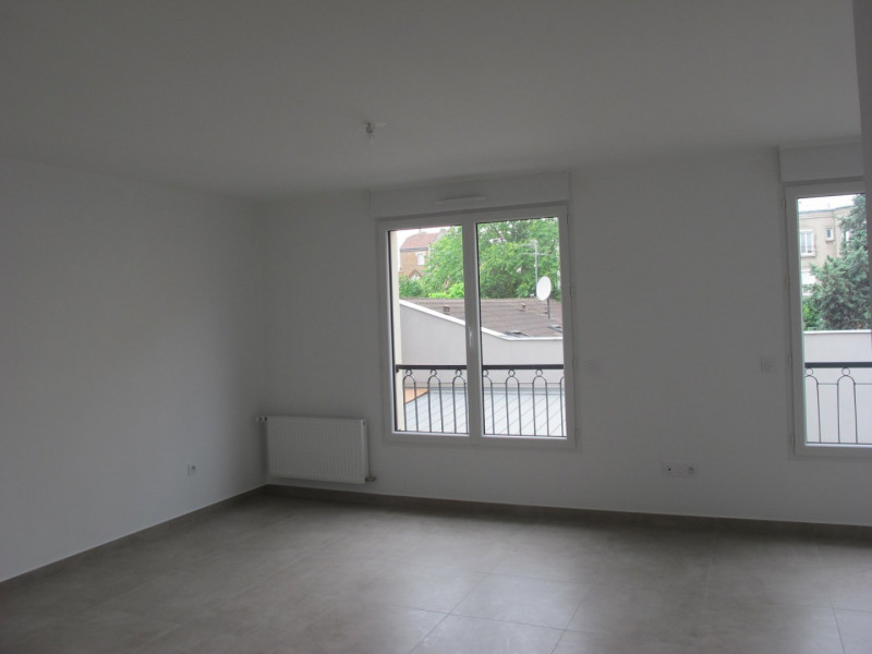 Sale apartment Le raincy 179 000€ - Picture 3