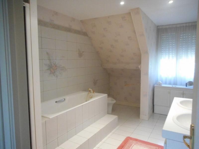 Vente maison / villa Champigny-sur-marne 467000€ - Photo 3
