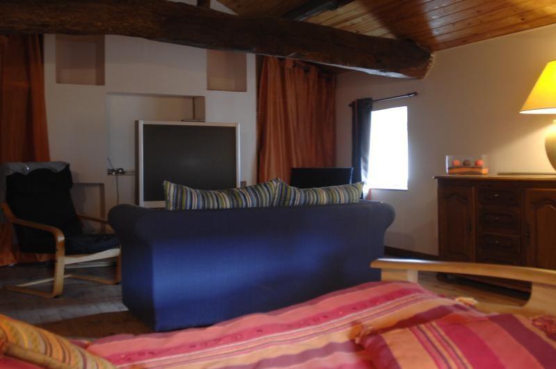 Vente maison / villa Secteur de albine 132000€ - Photo 7