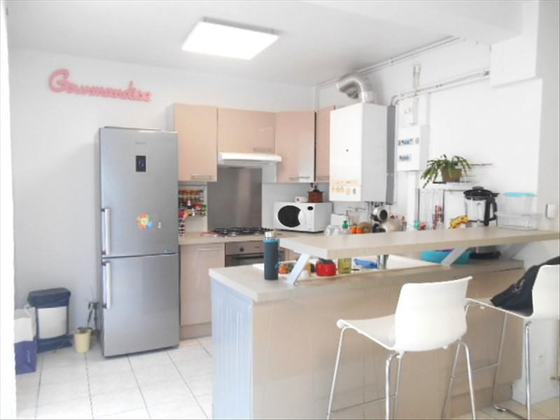 Vente appartement Port vendres 139 000€ - Photo 1