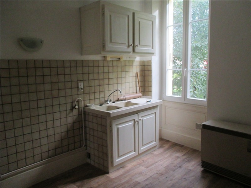 Location appartement Valence 540€ CC - Photo 2