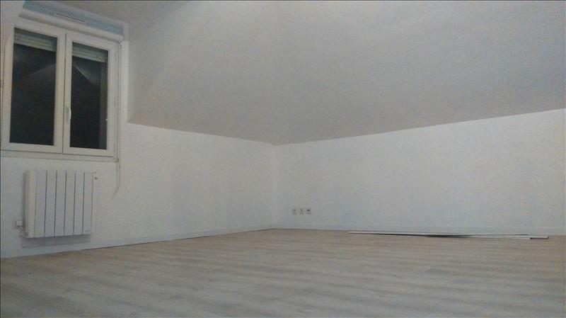 Rental apartment District de sens 750€ CC - Picture 3
