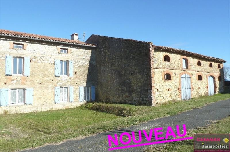 Vente de prestige maison / villa Labastide beauvoir  secteur 359000€ - Photo 2