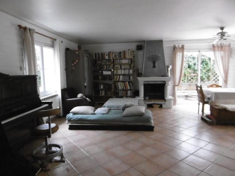 Vente maison / villa Chateau d olonne 326000€ - Photo 2