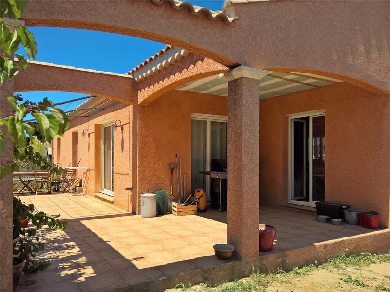Villa 4 pièces Abeilhan