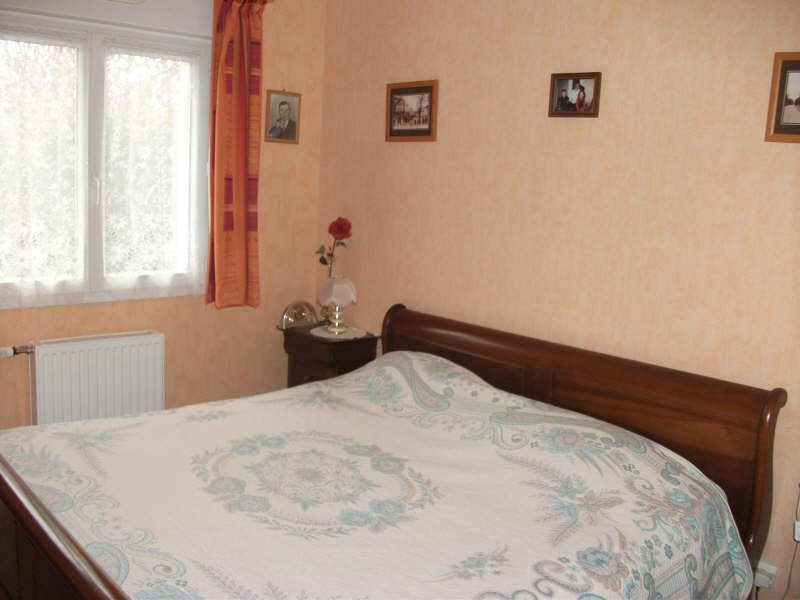 Vente maison / villa Limoges 213000€ - Photo 6