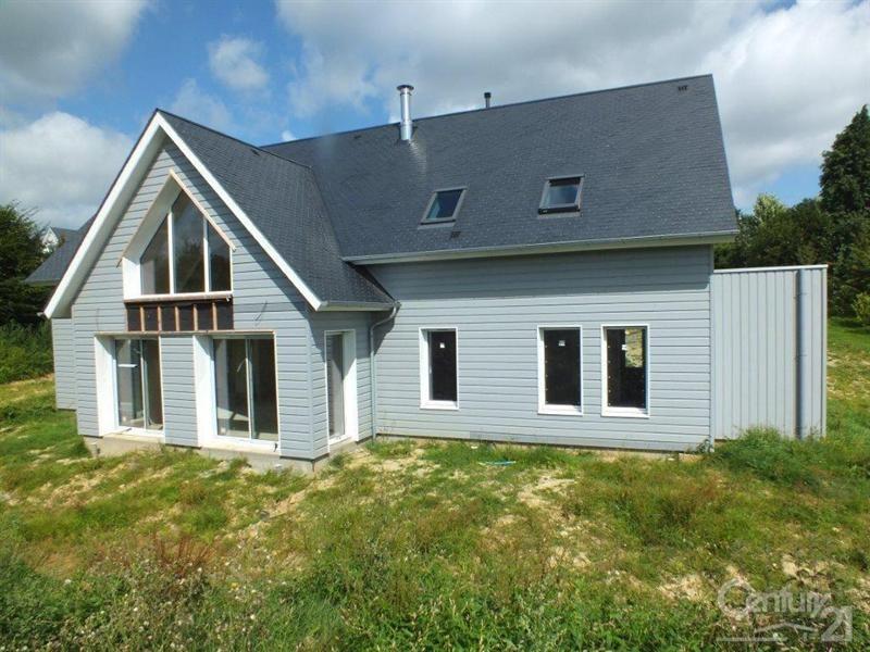 Verkoop  huis 14 449000€ - Foto 1