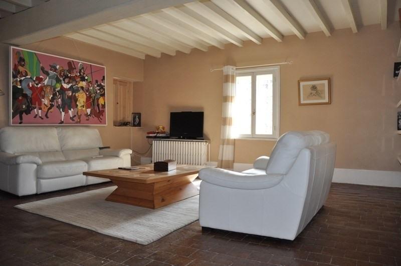 Deluxe sale house / villa Villefranche sur saone 597000€ - Picture 7