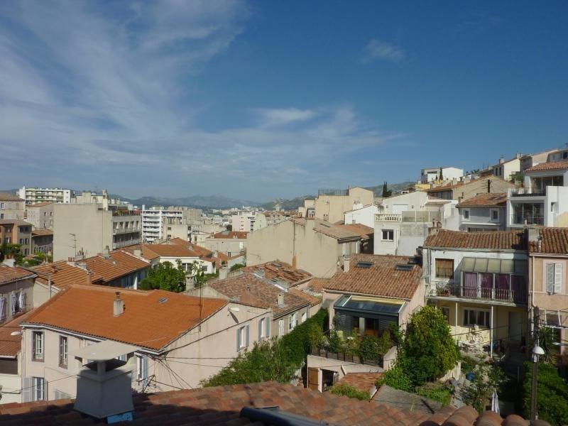 Alquiler  casa Marseille 6ème 1132€ CC - Fotografía 7