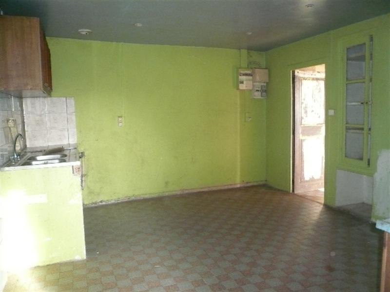 Vente maison / villa Sancerre 60000€ - Photo 6