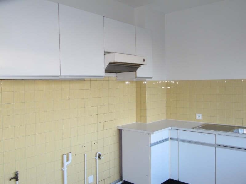 Location appartement Pau 500€ CC - Photo 5