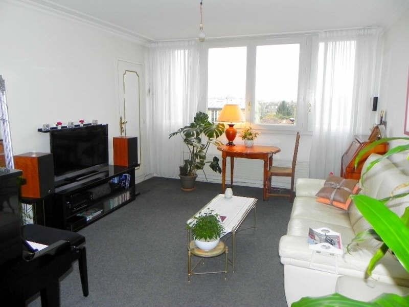 Revenda apartamento Andresy 184500€ - Fotografia 1