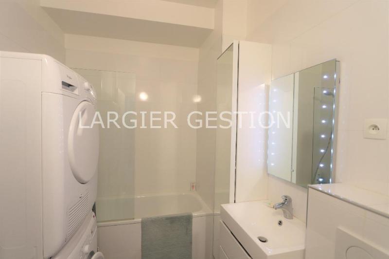 Location appartement Paris 1er 1500€ CC - Photo 7