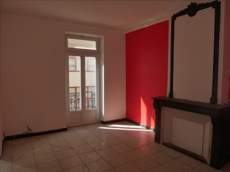 Sale building Beziers 340000€ - Picture 4