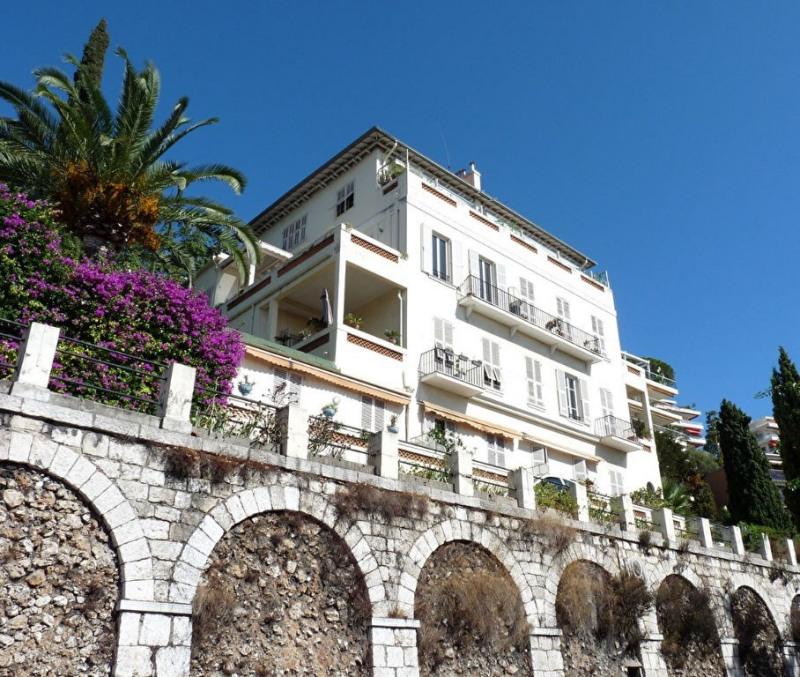 Verkoop  appartement Nice 193000€ - Foto 6