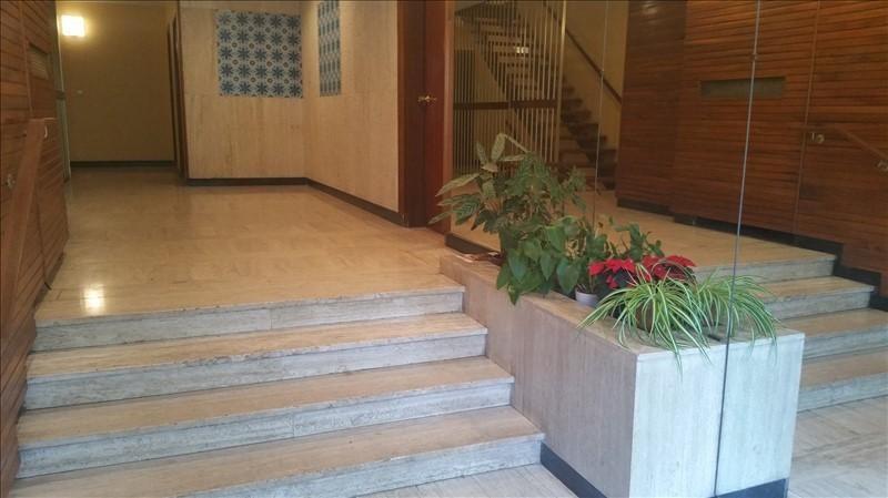 Investment property apartment La celle st cloud 117000€ - Picture 4